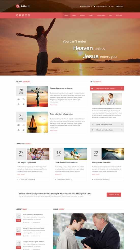 Spiritual-Church-Responsive-WordPress-Theme