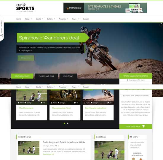 Sports-Cup-Bootstrap-3-Responsive-Html-Theme