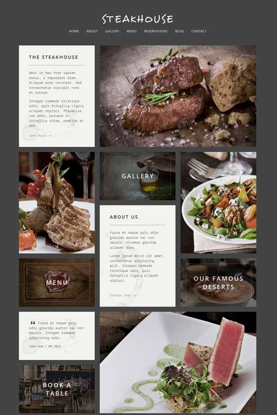 Steakhouse-Responsive-Retina-Joomla-Restaurant