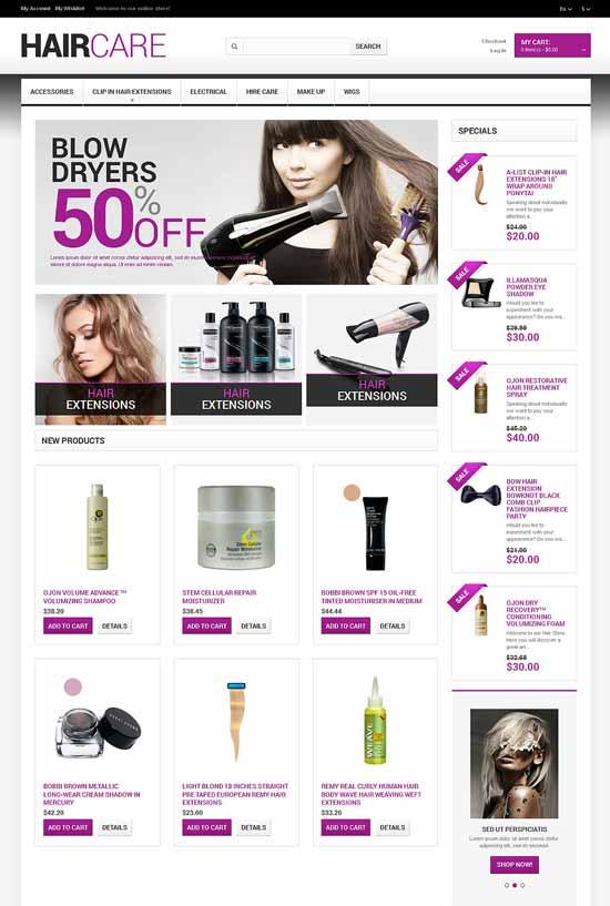 Stuff--Beauty-Store-Magento-Theme
