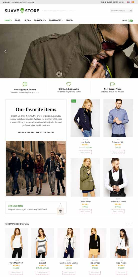 Suave-Multi-Purpose-WooCommerce-Theme
