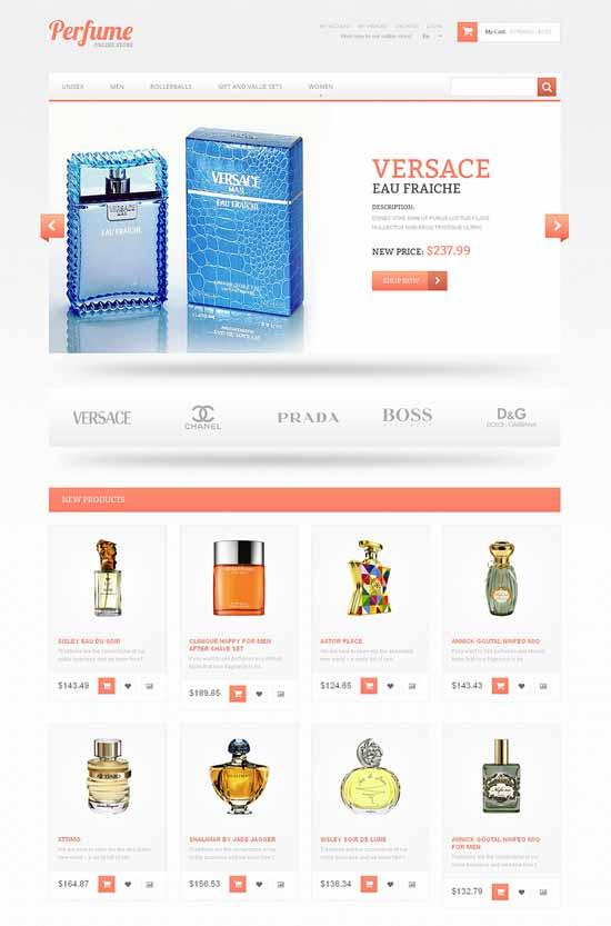 Subtle-Fragrance-Beauty-Store-Magento-Theme
