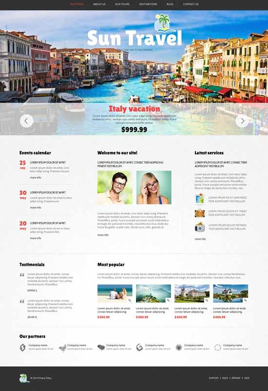 Sun-Travel-Agency-Responsive-Joomla-Template