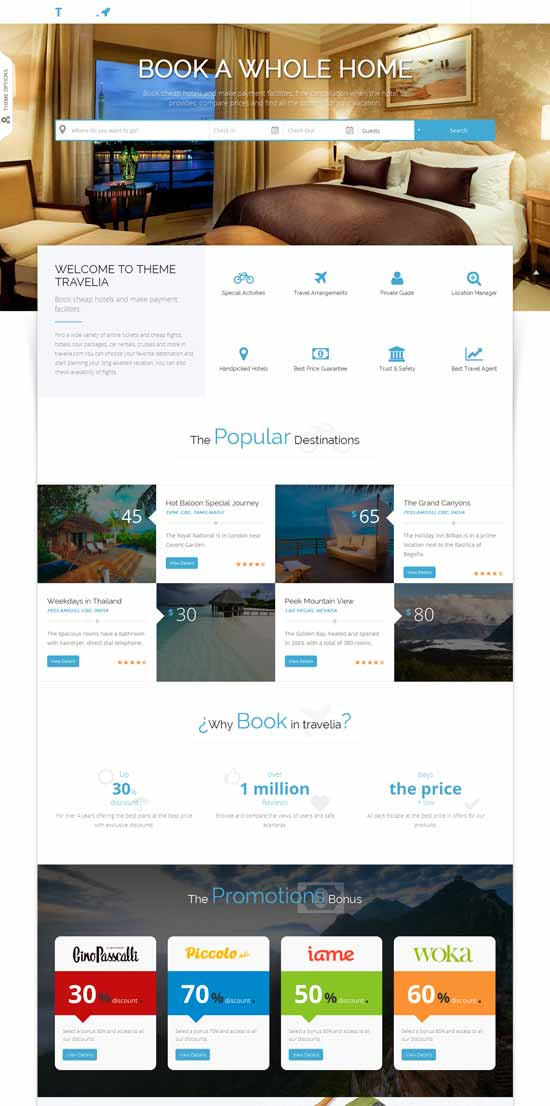 TRAVELIA-Travel-Package-HTML5-Template