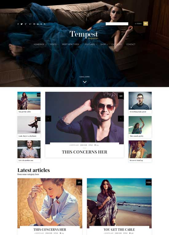 Tempest-Magazine-WordPress-Theme