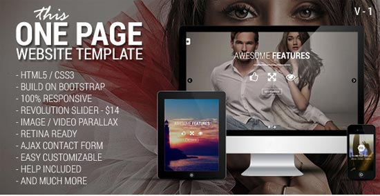 This-One-One-Page-Responsive-Website-Template