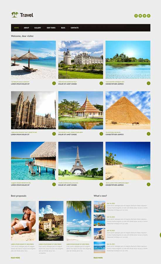 Travel-Responsive-Joomla-Template