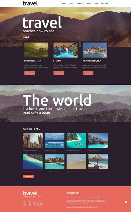 Travel-Spot-Joomla-Template