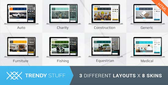 Trendy-Stuff-Responsive-Business-HTML5-Template