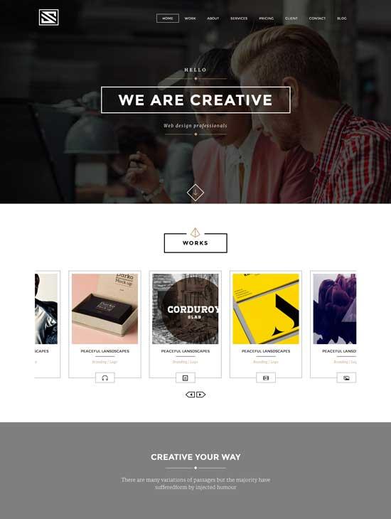 Vastudio-Creative-Studio-One-Page-HTML5-Template