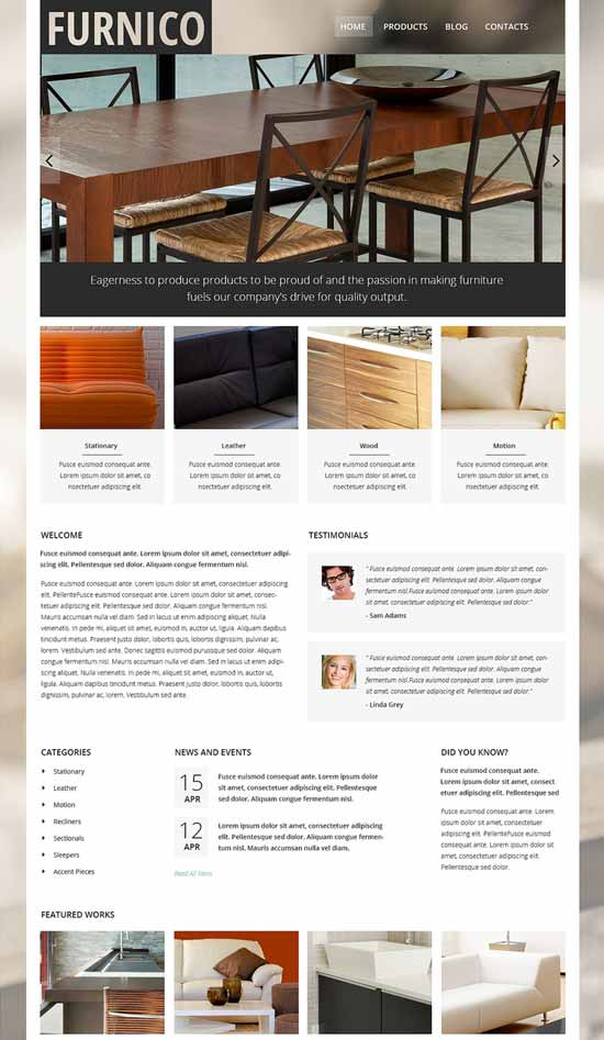 Versatile-Home-Furniture-eShop-Joomla-Template