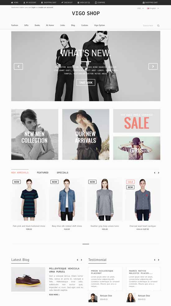 Vigo-Fashion-Shop-Opencart