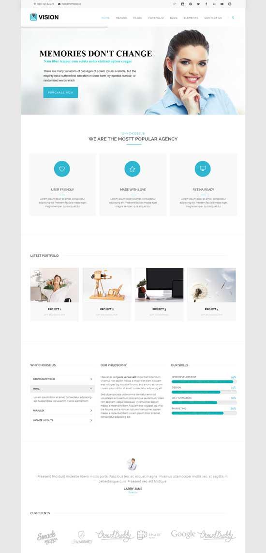 Vision-Wordpress-Business-Theme