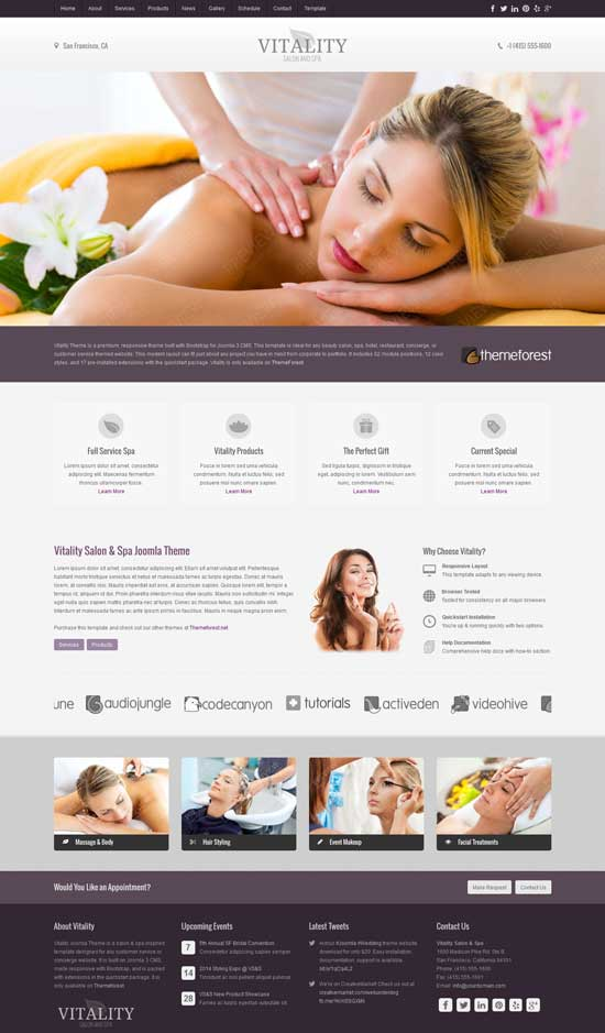 Vitality-Joomla-Health-Beauty-Salon-Theme