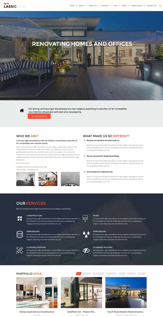 WP-Industrial-Business-Theme