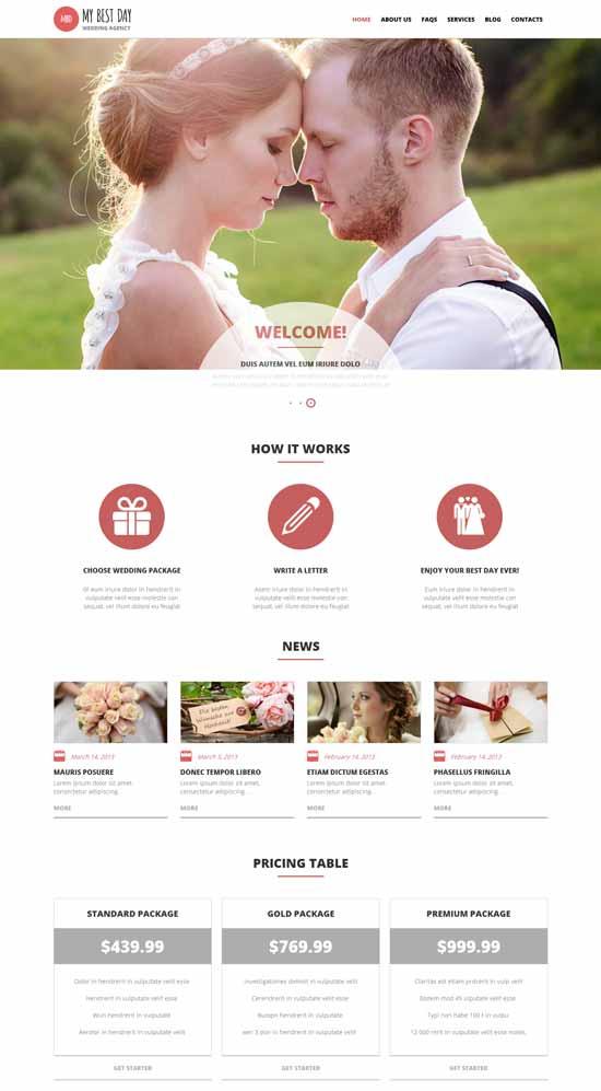 Wedding-Planning-Consultancy-WordPress-Theme