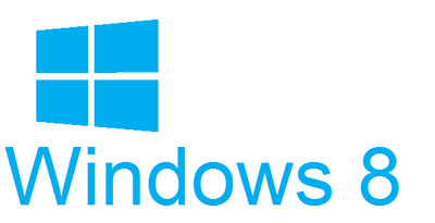 Windows-8-logo-in-pure-CSS3-with-animation