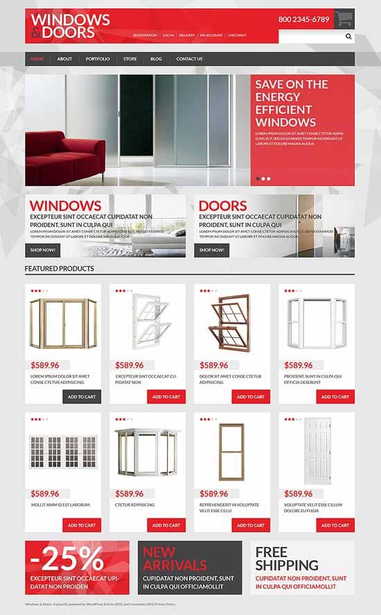 Windows-Doors-Store-WooCommerce-Theme