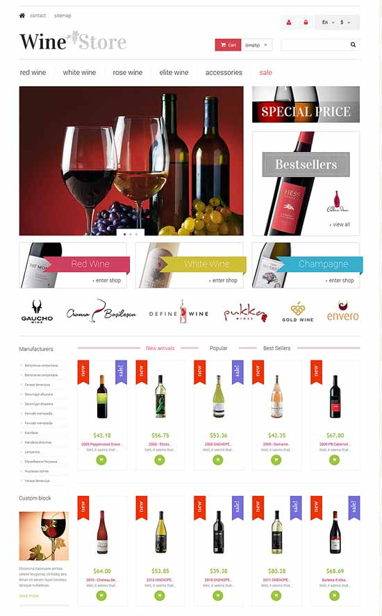 Wine-Store-PrestaShop-Theme