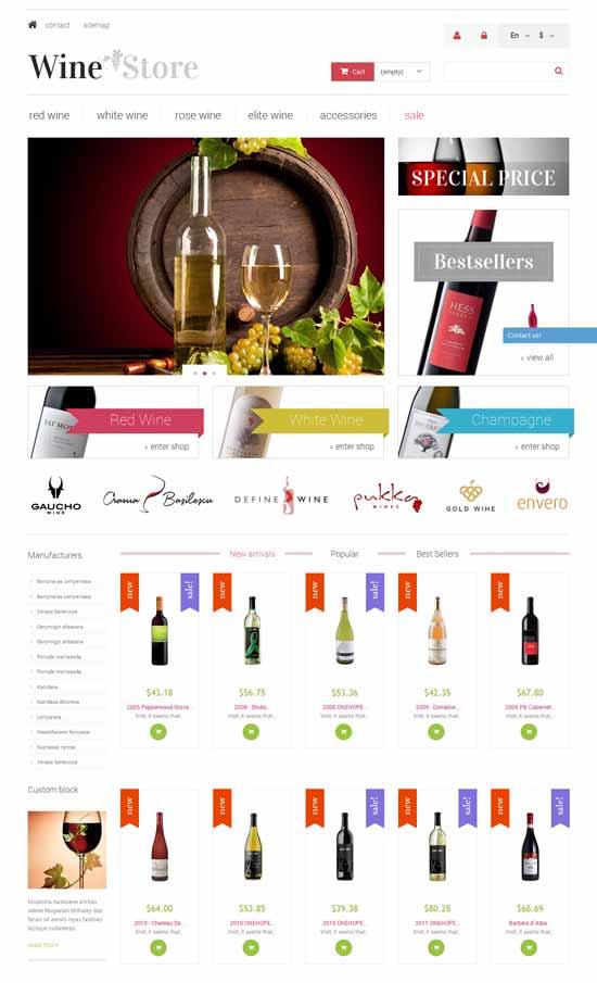 Wine-Store-Responsive-PrestaShop-Theme