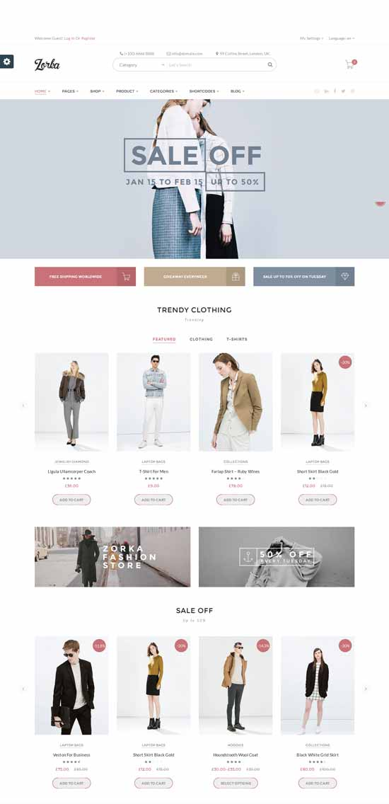 Wonderful-Fashion-WooCommerce-Theme