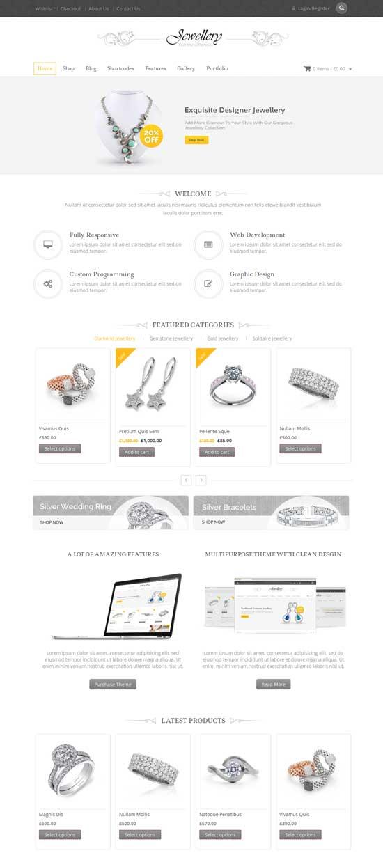 WooCommerce-Jewelry-Responsive-WordPress-Theme