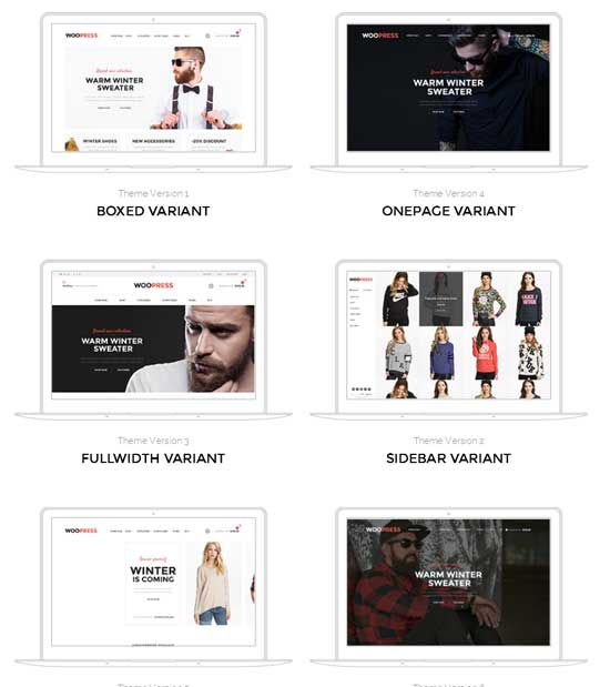 WooPress-Responsive-Ecommerce-Wordpress-WooTheme