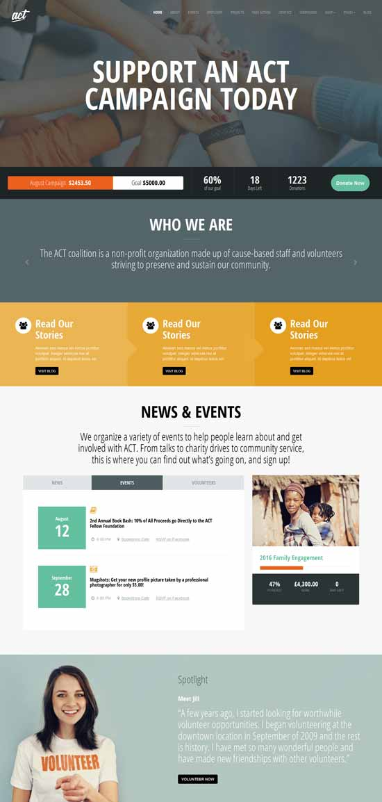 WordPress-Charity-Theme-2016