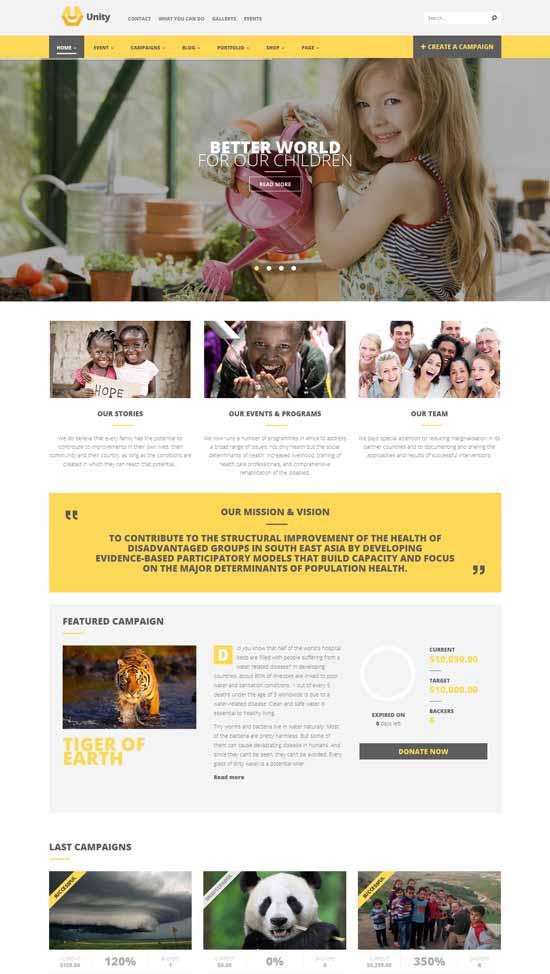 WordPress-Charity-Theme-2017