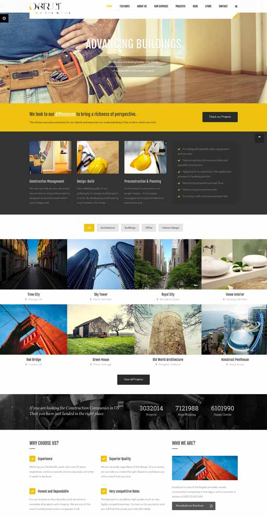 WordPress-Construction-Building-Theme