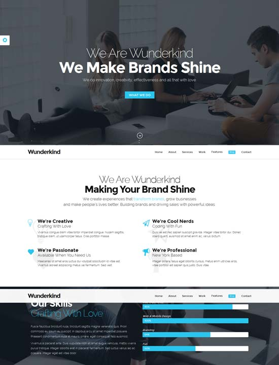 Wunderkind-One-Page-Parallax-Template