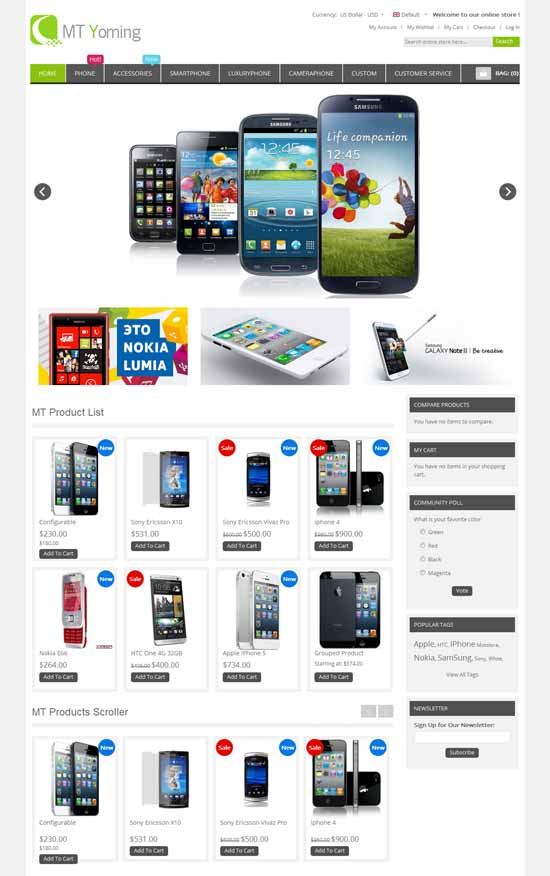 Yoming-Phone-Shop-Responsive-Magento-Theme