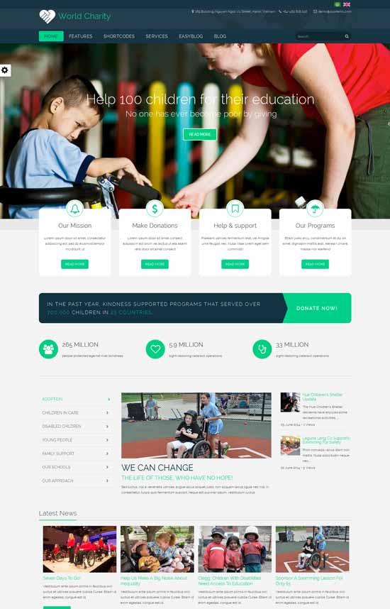 ZT-Charity-Education-responsive-joomla-template