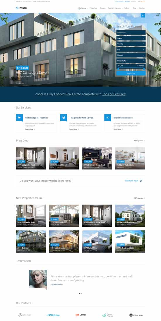 Zoner-Real-Estate-HTML-Template