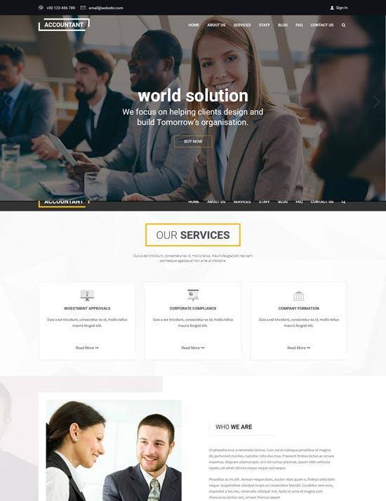 accountant-wp-finance-accounting-wordpress