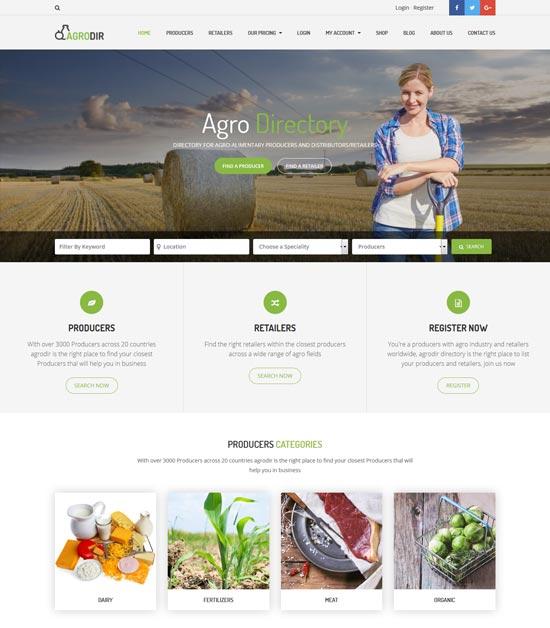 agrodir-producers-retailers-farm-product