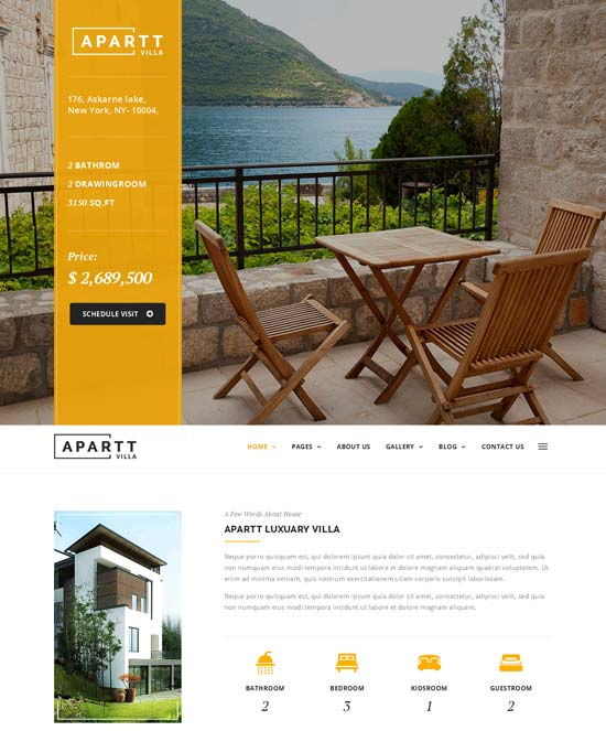 apartt-villa-property-html-template