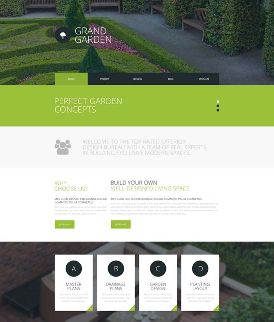 arden-design-html5-website-template-51784