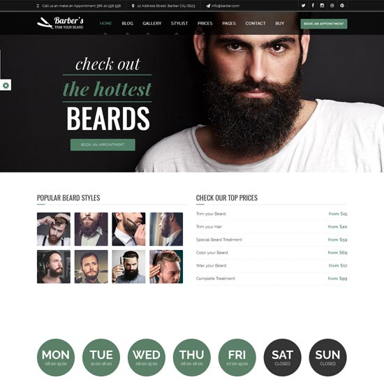 barber-html-template-hair-salon