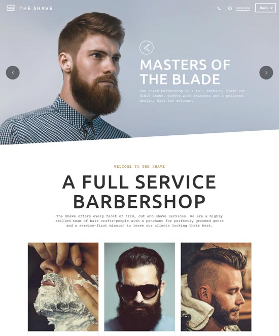 barbershop-clean-cut-html-templa