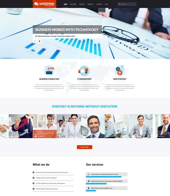 business-bureau