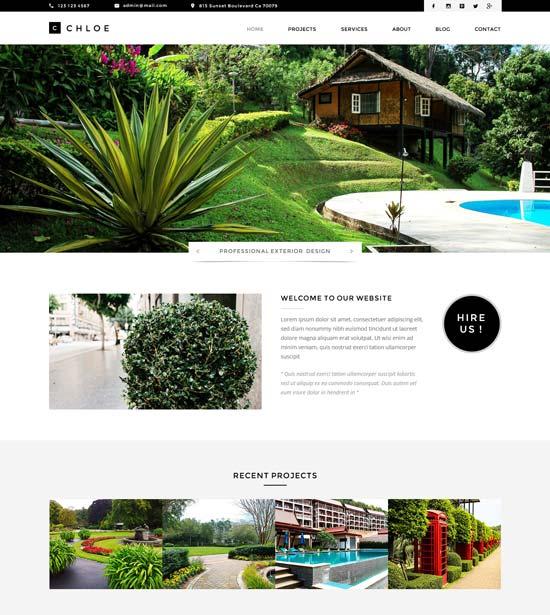 chloe-exterior-garden-design-template
