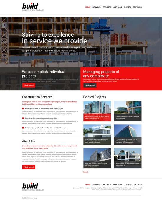 construction-company-responsive-joomla-template