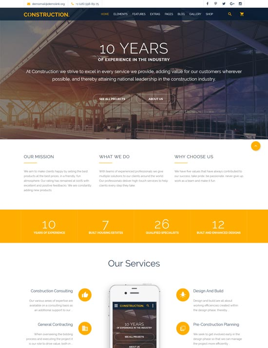 construction-multipurpose-html-template
