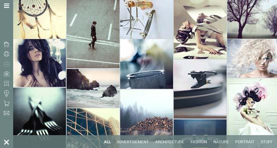 eClipse-best-wordpress-theme-march-2014