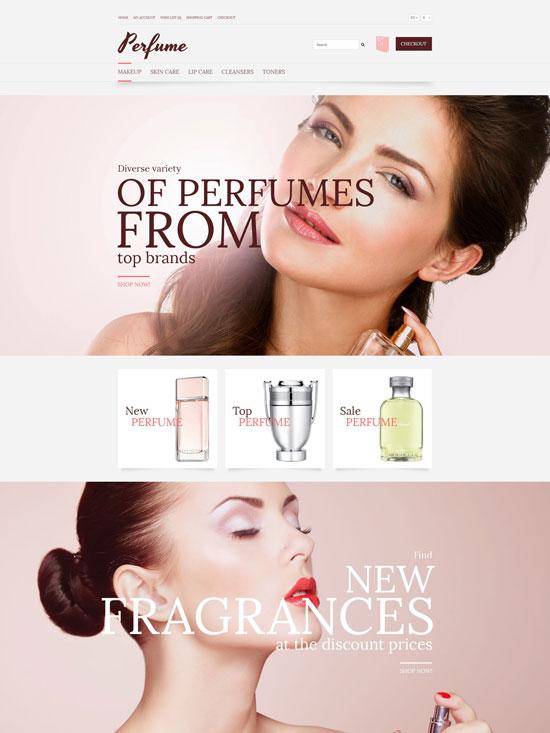 elegant-fragrance-opencart-theme