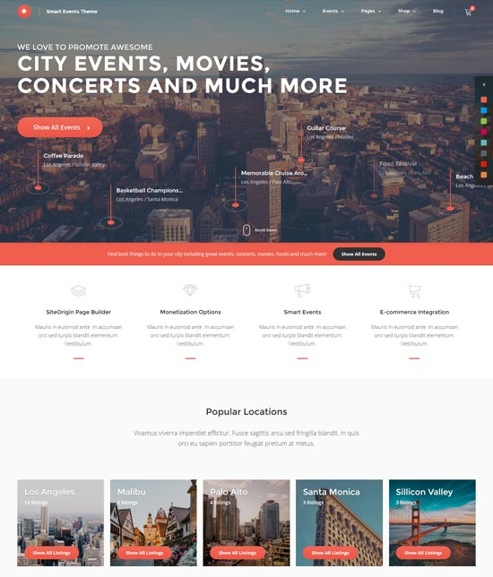 eve-events-directory-wordpress-theme