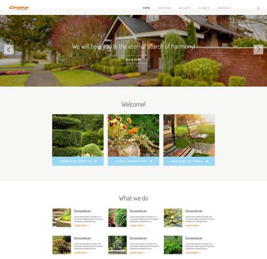 exterior-design-template-54566