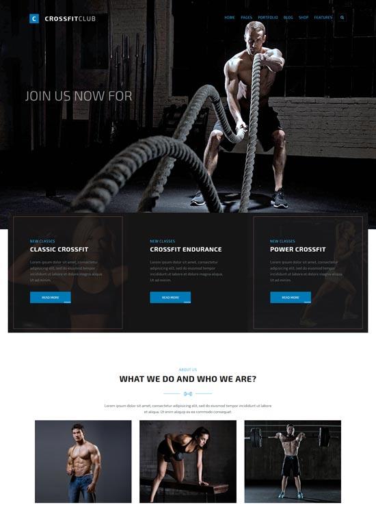 fightclub-bodybuilding-fitness-wp-theme
