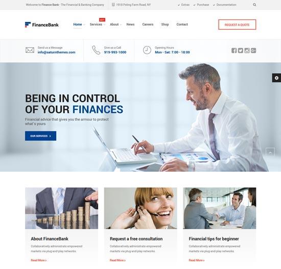financebank-banking-wordpress-theme